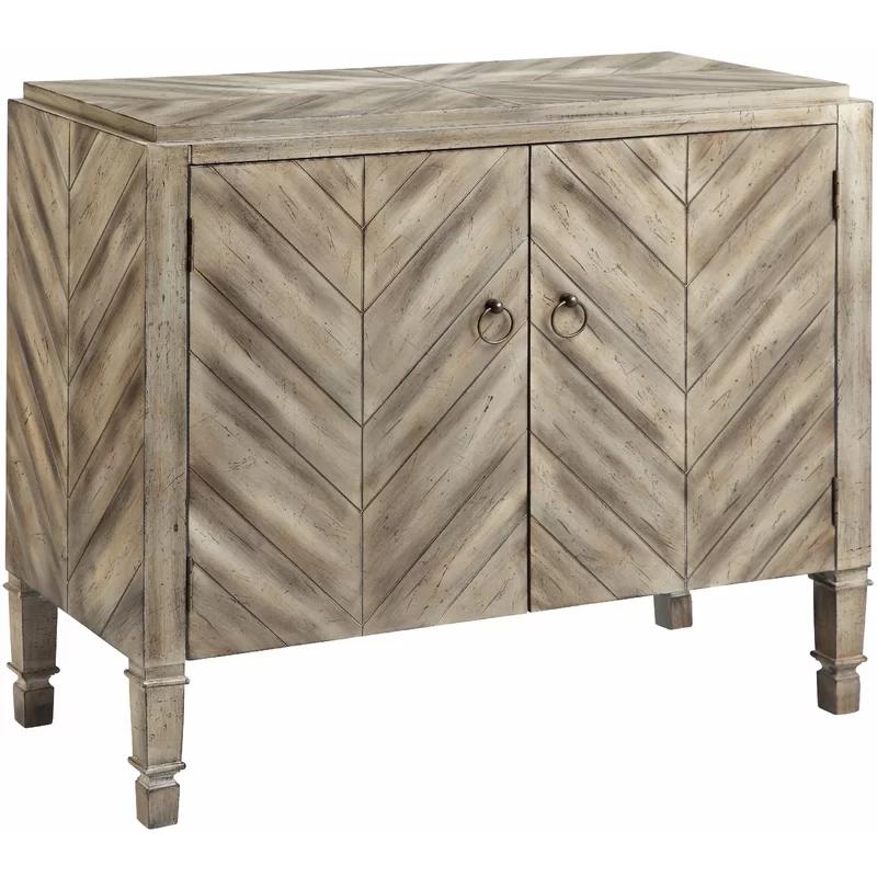 Union Rustic Burtrum 2 Door Accent Cabinet Reviews Wayfair Accent Cabinet Accent Doors Furniture