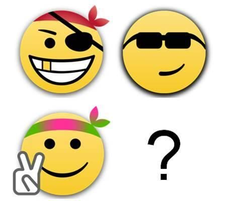 Blackberry Wants Your Help Designing New Bbm Emoticons Blackberry Emoji Emoticon Funny Stickers