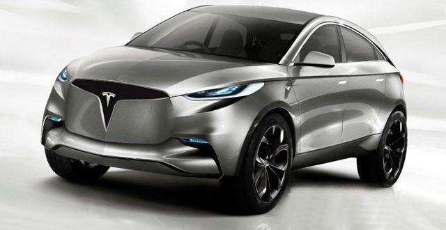 2019 Tesla Model Y Price Design Platform Suv Project With Regard To 2019 Tesla Suv Tesla Suv Suv For Sale Tesla Model