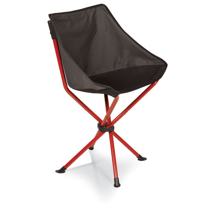 Folding chairs  sc 1 st  Pinterest & Picnic Time PT-Odyssey Compact Portable Folding Chairu2014Buy Now ... islam-shia.org