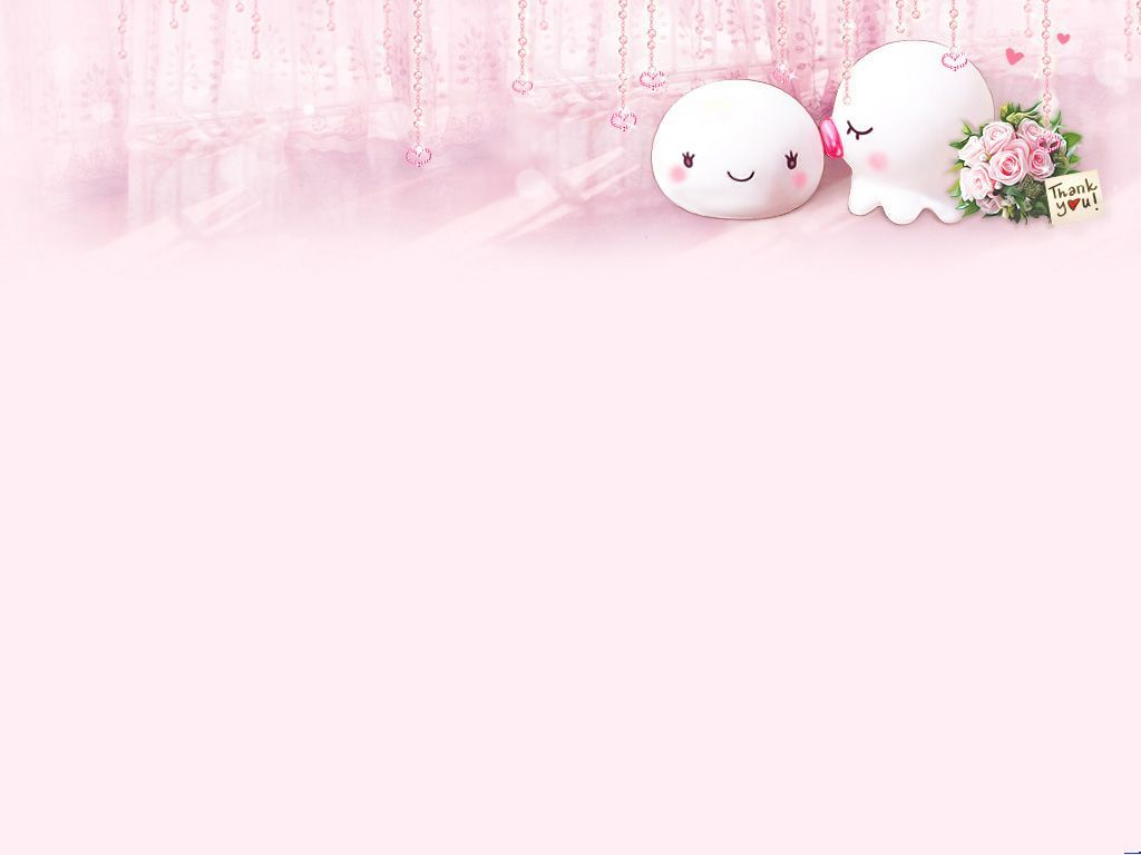 Cute Cartoon Love Powerpoint Back In 2021 Cartoons Love Background Pictures Presentation Backgrounds