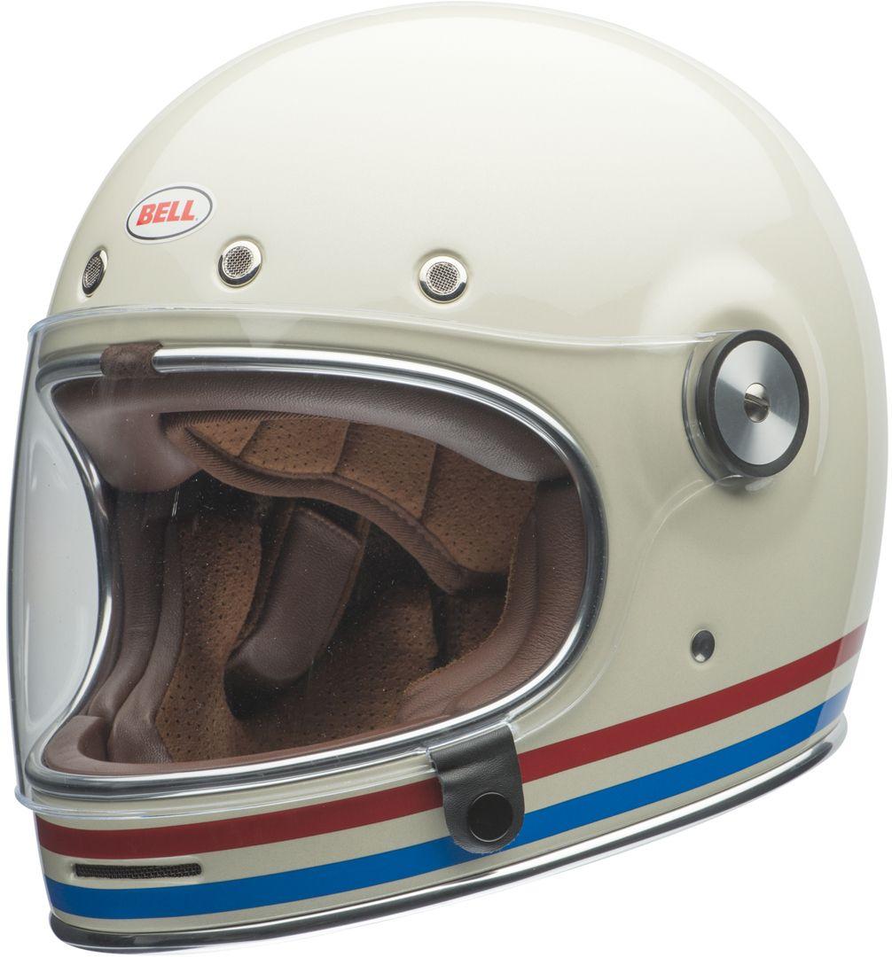 Bell Helmets Motorcycle Helmets Accessories Full Face Clearance Motorcycle Helmets Vintage Bell Helmet Vintage Helmet