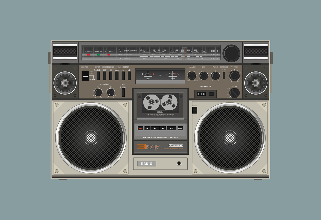 Recaptcha And Duolingo Luis Von Ahn How I Built This With Guy Raz Radio Cassette Radio World Radio