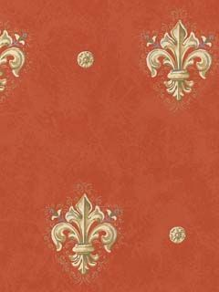 Check out this wallpaper Pattern Number: 8819E0240 from ...