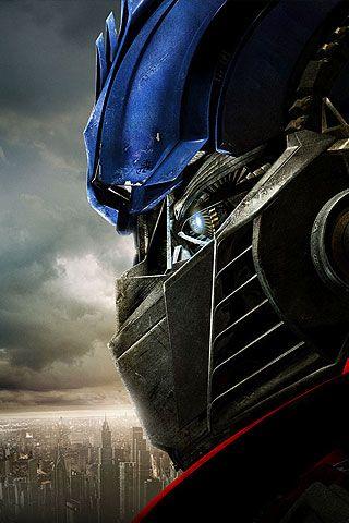 Iphone Optimus Prime Autobot Free Wallpaper Optimus Prime Autobot Iphon Optimus Prime Wallpaper Transformers Optimus Prime Wallpaper Transformers Autobots