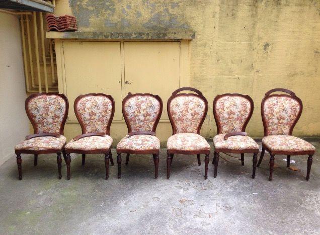 Sedie Ottocento ~ Risultati immagini per sedie antiche in paglia sedie antiche