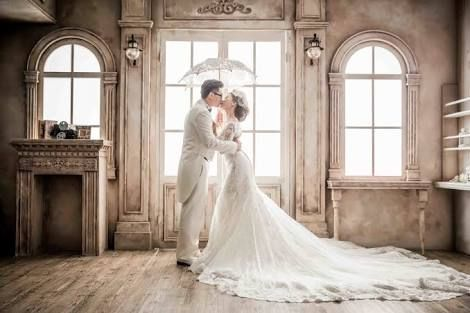 「pre-wedding 」の画像検索結果