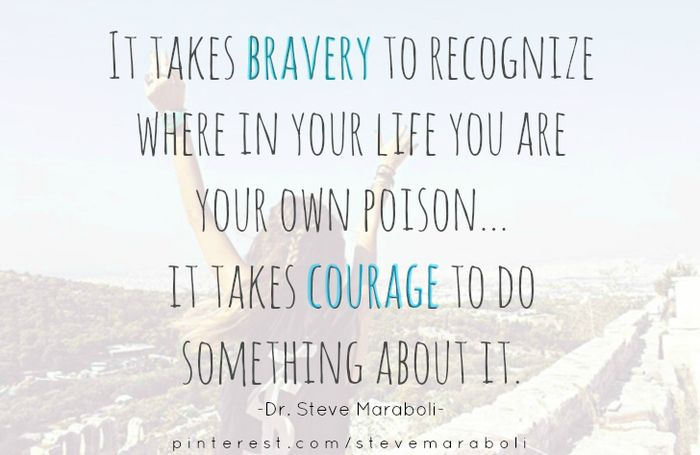 Merveilleux 30 Great Quotes About Being Brave