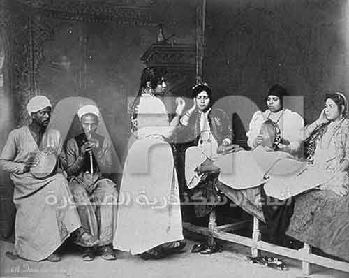 التراث الريفي المصرى صور وحكايات Egypt Old Egypt Exhibition