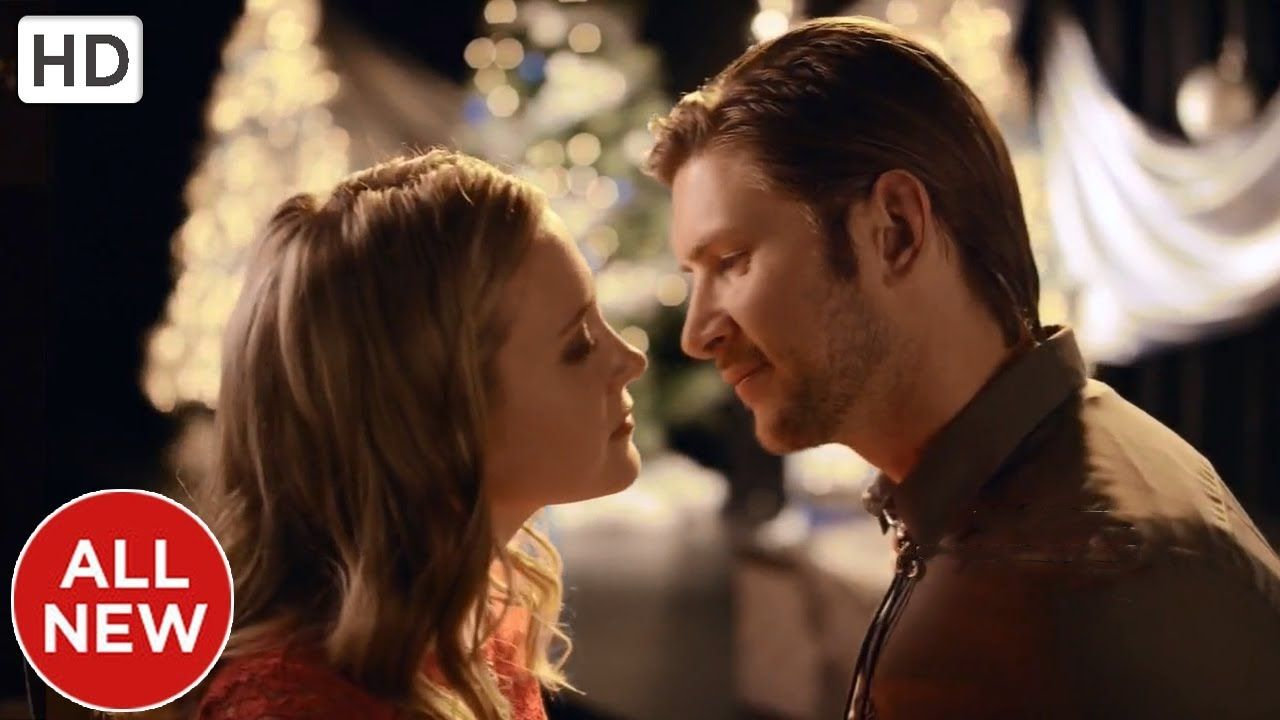 Hallmark Xmas Movies 2018 New Hallmark Movies Full Length Hd Christmas Mistletoe Prejudice Yout New Hallmark Movies Hallmark Christmas Movies Xmas Movies