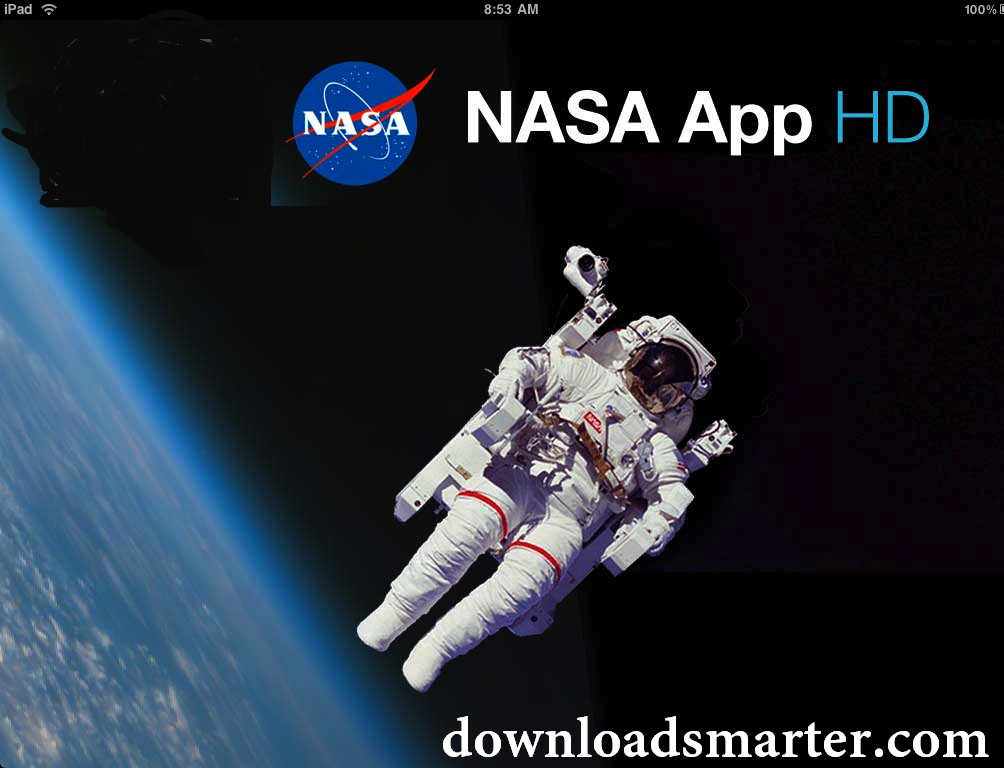 NASA official Android App Free | Download Smarter Free