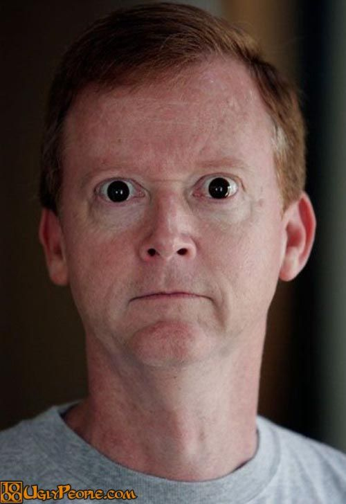 Freaky Lo Ng People Pictures Crazy Lo Ng Ginger People Weird People Funny