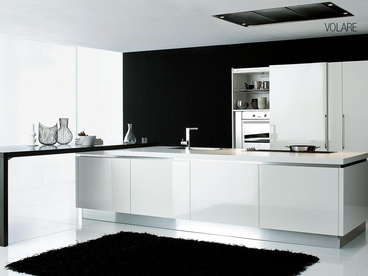 Aran World | Cucine moderne e tradizionali di qualità per la vostra ...