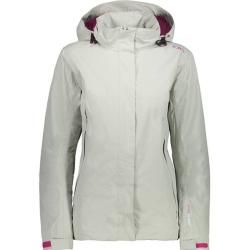 Photo of Women's sweat jackets