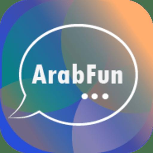 Download شات عربي 2 1 2 Apk