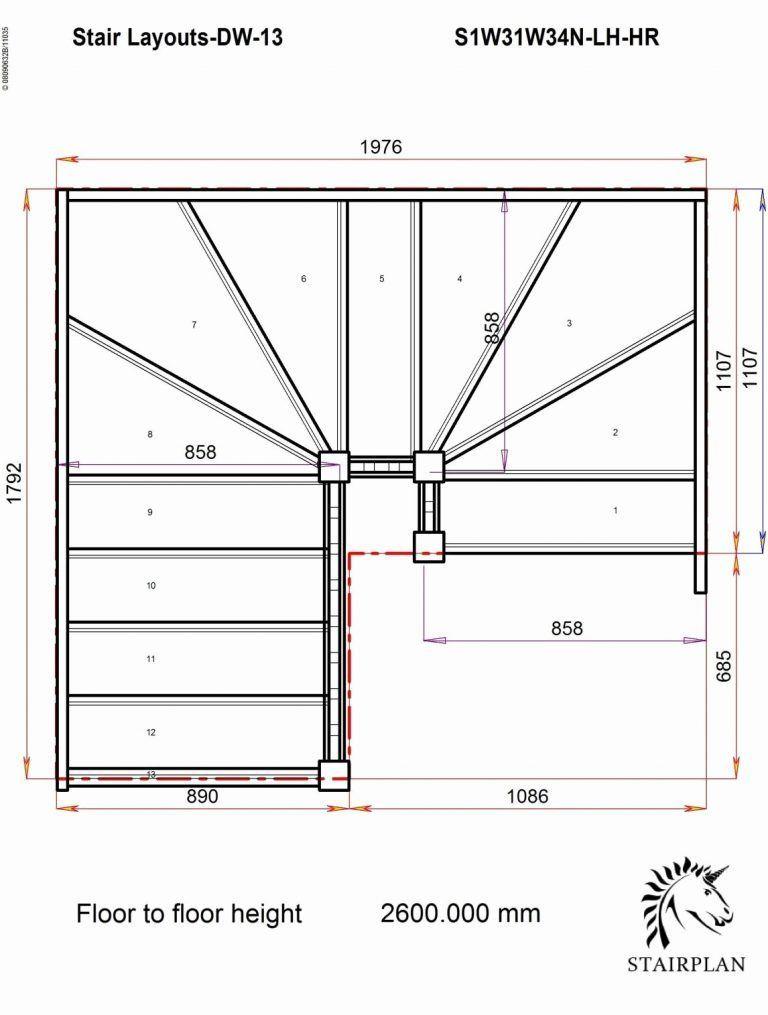 Epingle Sur Basement Stairs Storage