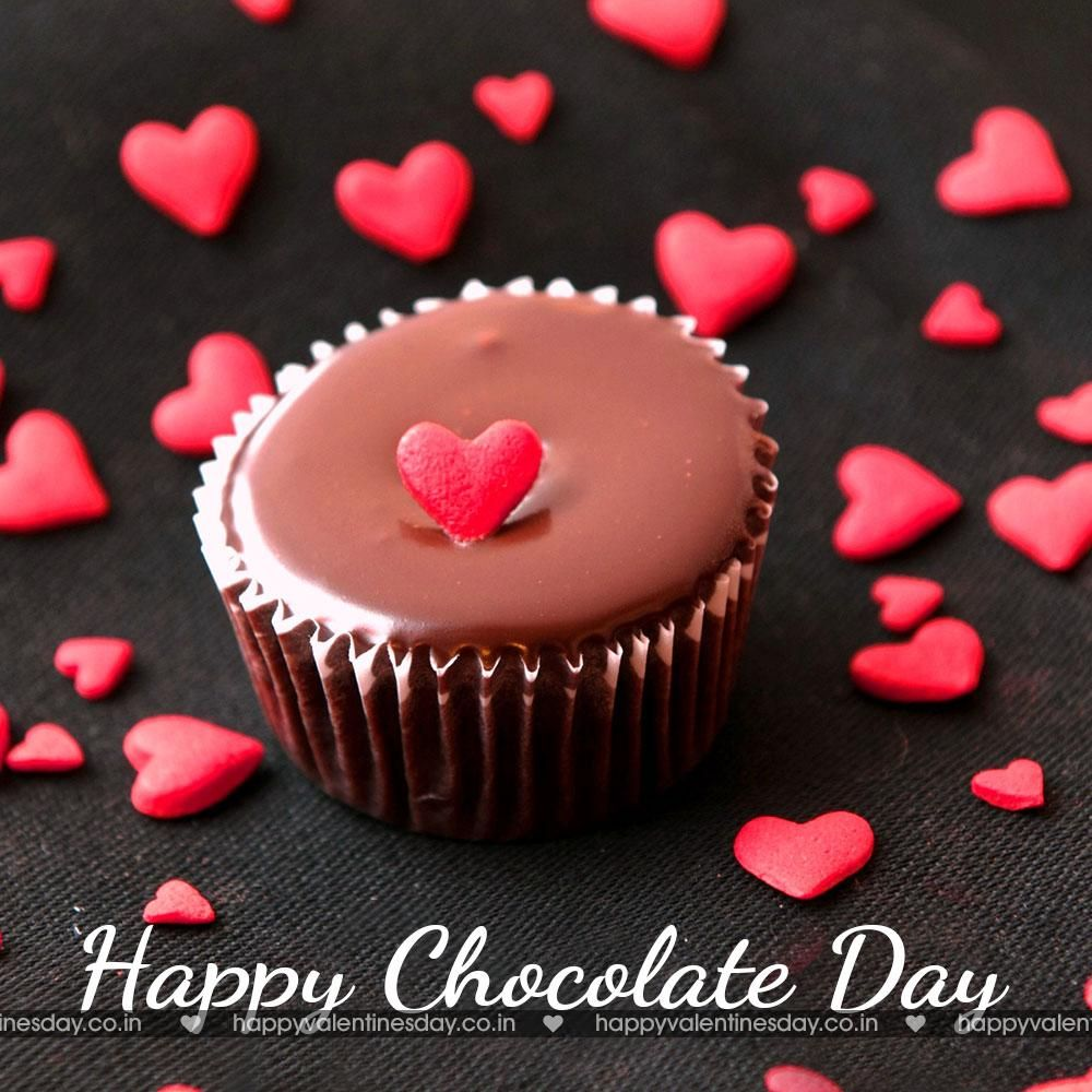 Chocolate Day Free Easter Cards Happy Valentines Day Greetings Happy Valentines Day Messages Happy Valentines Day Gifts Happy Valentines Day Wallpaper Chocolate Day Chocolate Day Wallpaper Happy Valentines Day For Him Love name happy chocolate day images