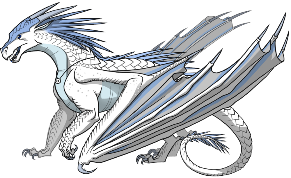 Animus Dragons Wings of fire dragons, Wings of fire