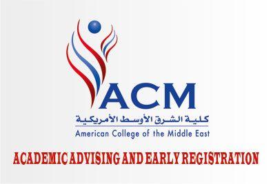 Information About Acm Edu Kw Acm Informative Academic Advising Indiana University