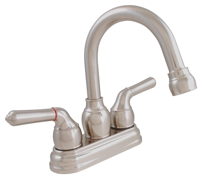 Home And Garden Diy Ideas Moen Bathroom Faucets Diy Home Repair Bathroom Faucets