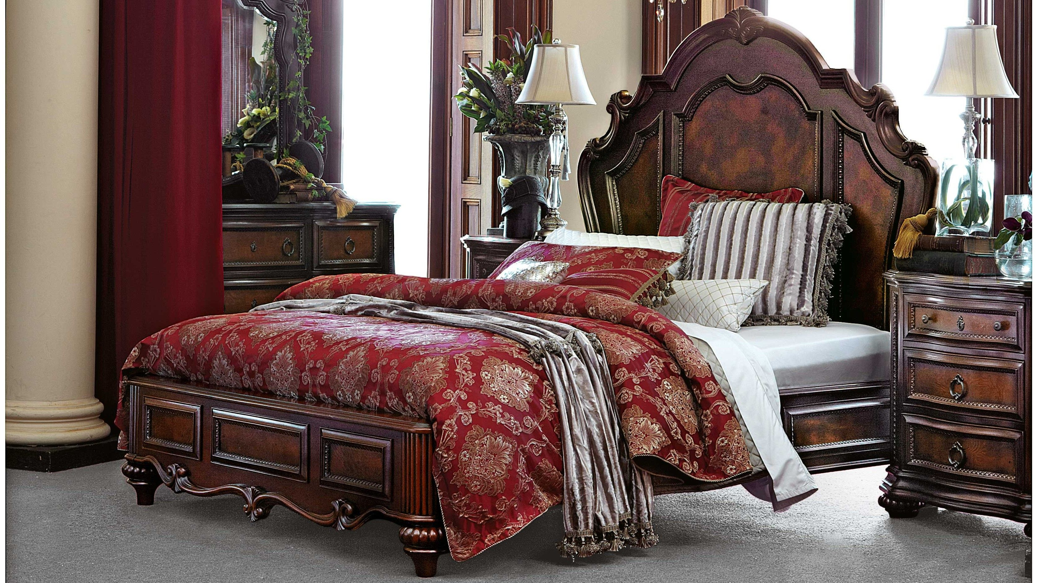 prenzo queen bed harvey norman house bedroom bed queen beds rh pinterest com Harvey Norman NZ Harvey Norman UK