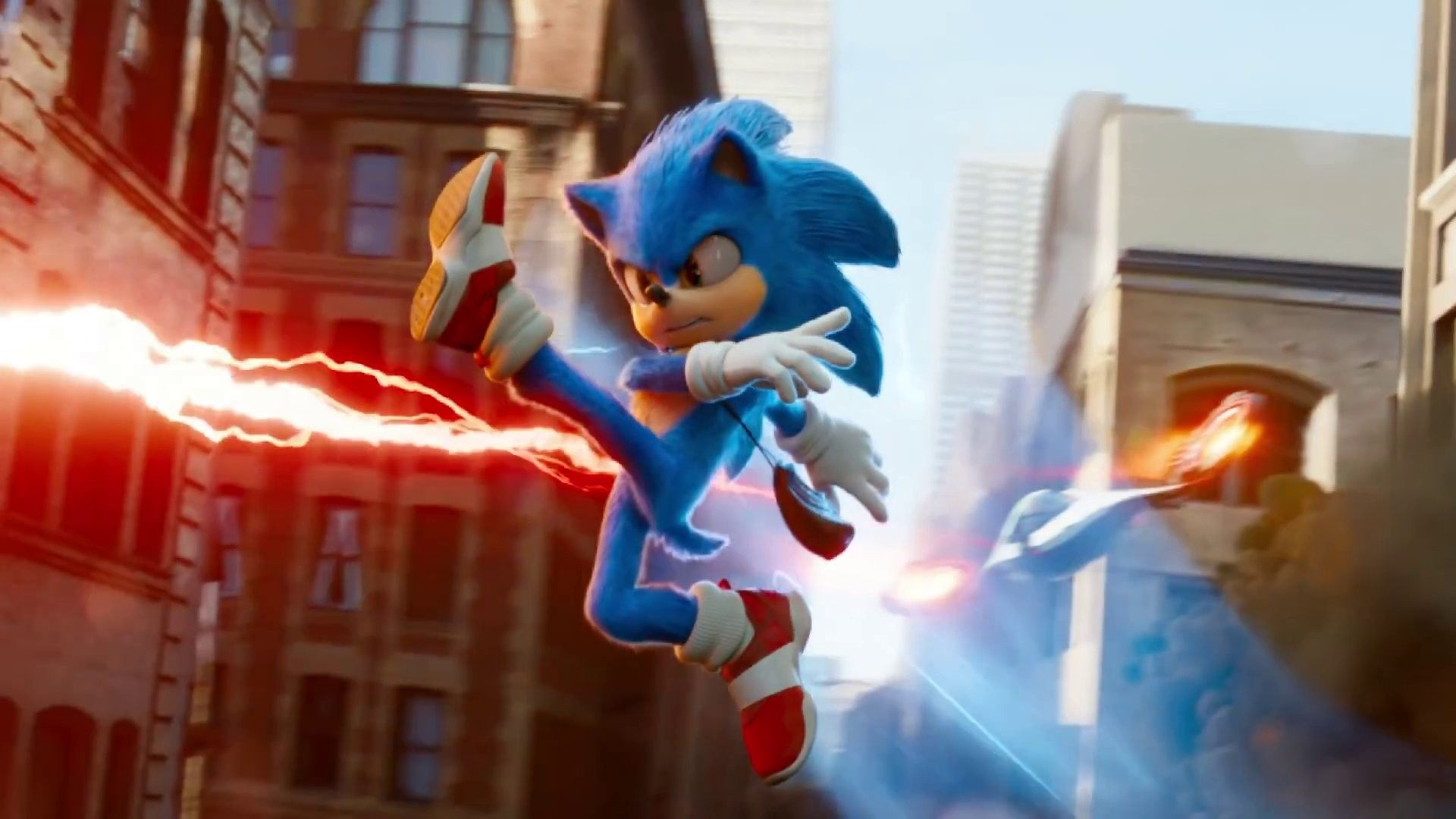Pin By Tearra On Future 2021 In 2020 With Images Sonic The Hedgehog Sonic The Movie Hedgehog Movie