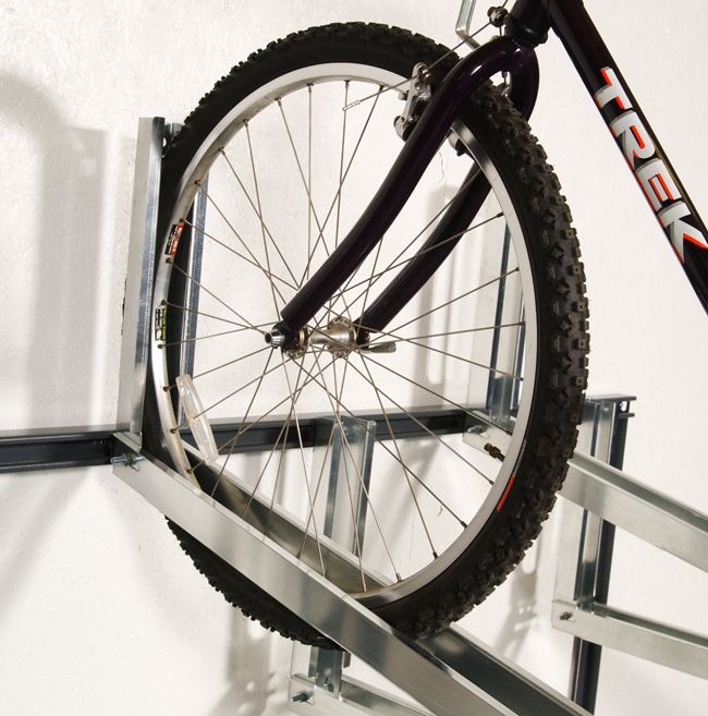 Tear Drop Tire Trays Hold All Bike Tires Wirecrafters Bike