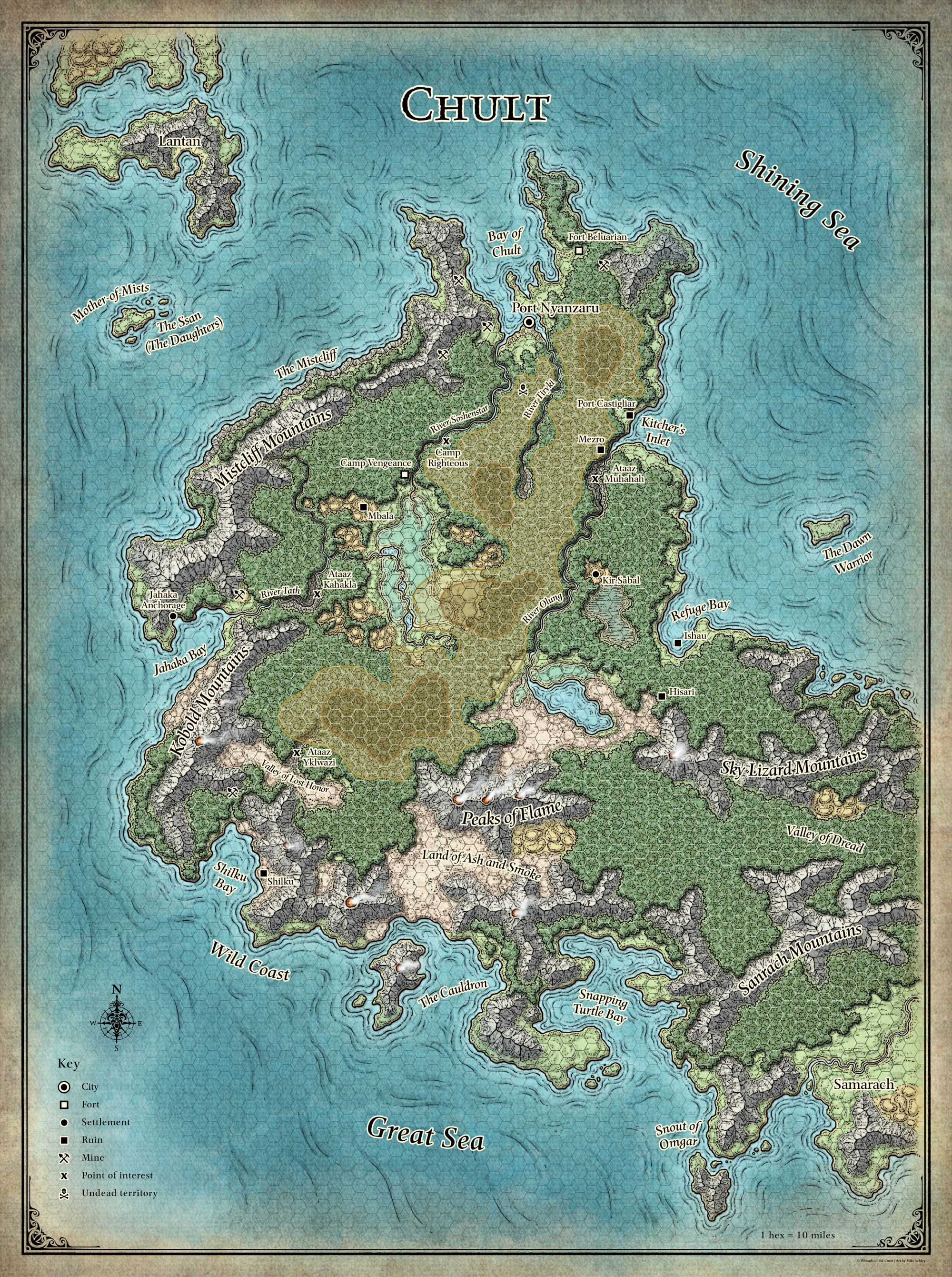 latest (2000×2681) Fantasy world map, Fantasy map, Dnd