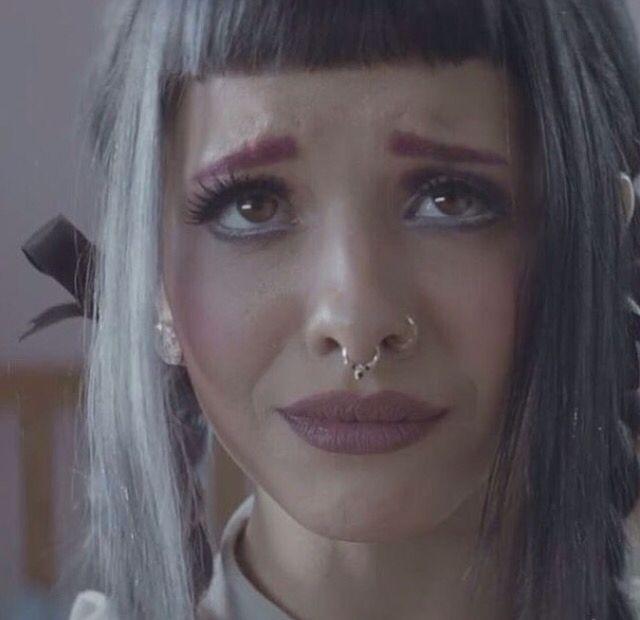 Crybaby Melanie Martinez Official Music Video Out Now Melanie Martinez Crybaby Melanie Martinez Melanie
