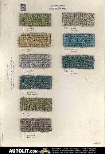 Vw beetle carpet 1961 bug pinterest vw beetles beetles and vw vw beetle carpet 1961 publicscrutiny Image collections