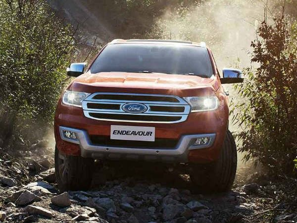 Visit Here Http Www Indianbluebook Com Ford Endeavour