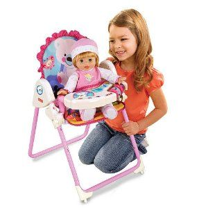 Shoppingsolid Com Baby Doll Strollers Baby Dolls For Kids Baby Doll Furniture