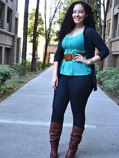 Best plus size curvy jeans | fashion ideas | Pinterest | Search ...