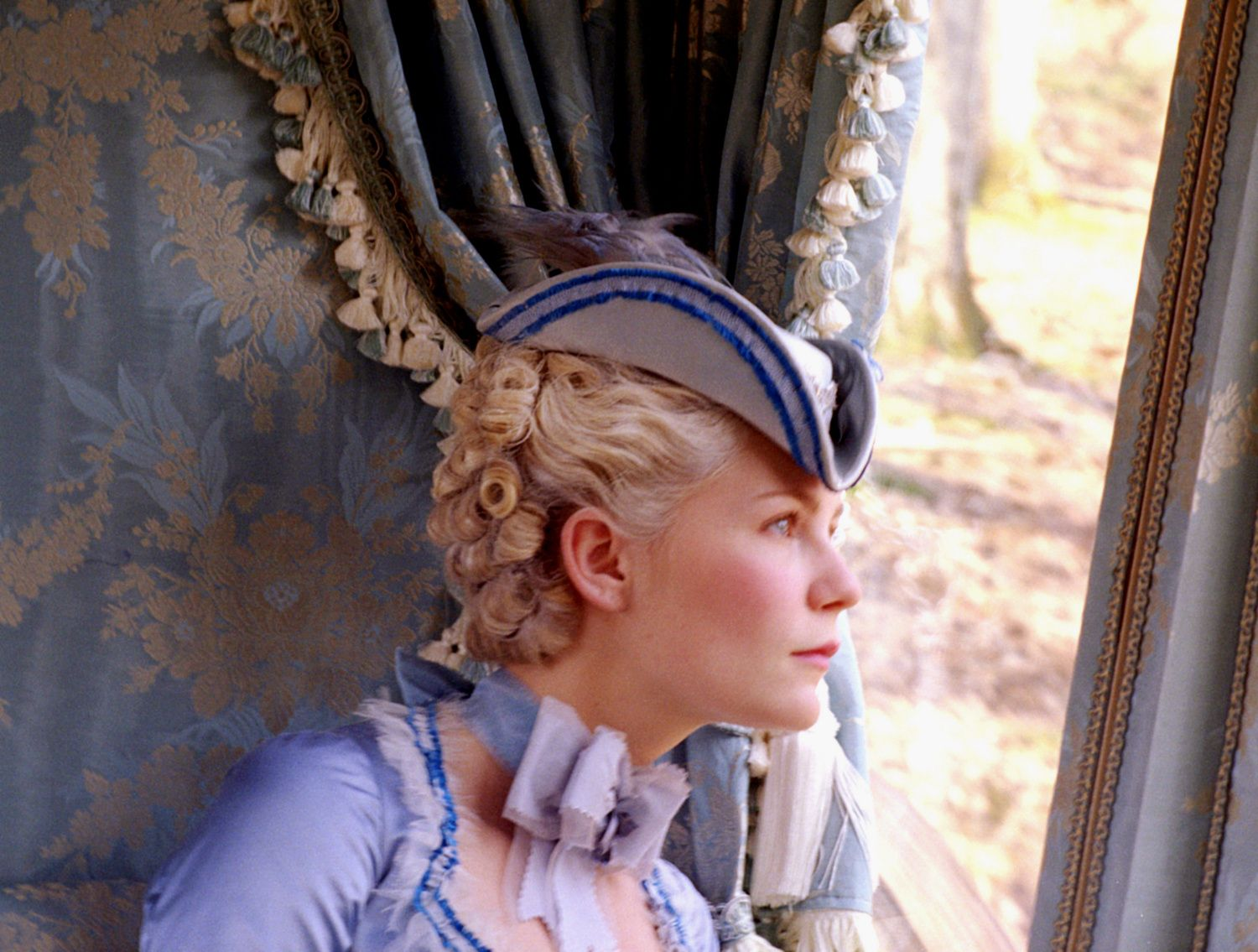 202 best 18th century hair and hats images on pinterest | marie
