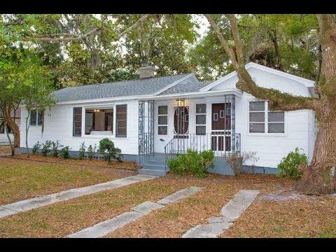 Homes for sale - 7 May St, Saint Augustine, FL 32084 - http://jacksonvilleflrealestate.co/jax/homes-for-sale-7-may-st-saint-augustine-fl-32084-4/