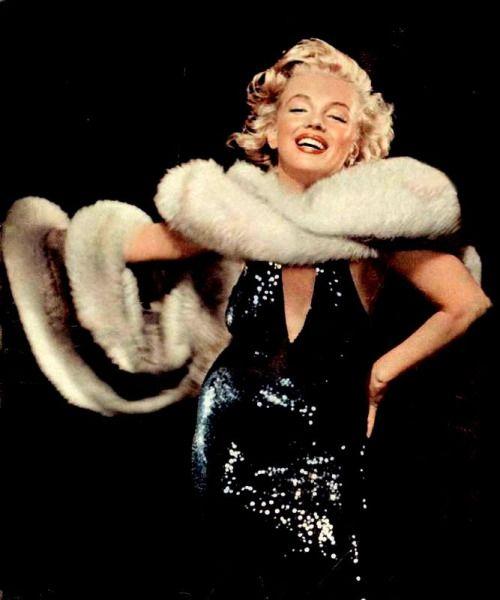 """infinitemarilynmonroe: """"""""Marilyn Monroe photographed by Richard Avedon, 1957. """" """""""