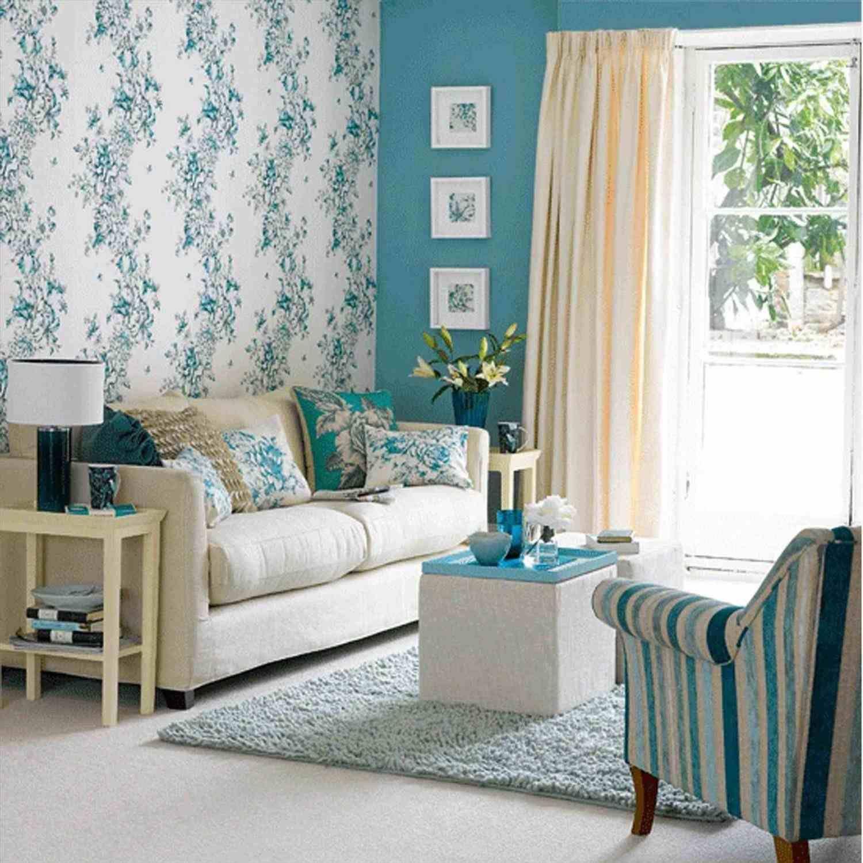 New Post Tiffany Blue Living Room Ideas Visit Bobayule Trending