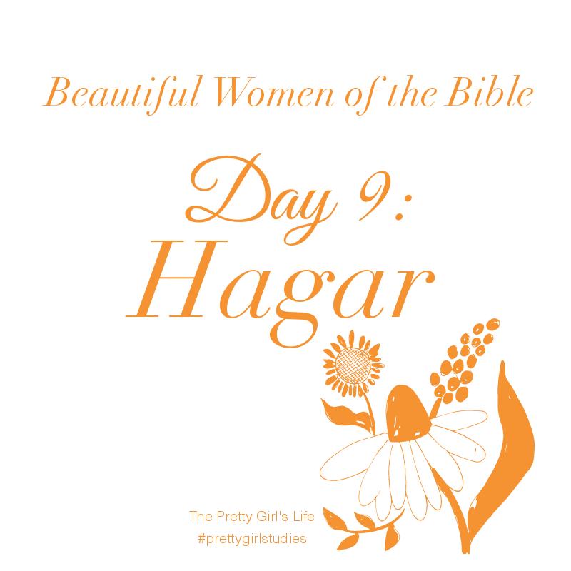 Beautiful Online Bible Study | GFC Beautiful Blog