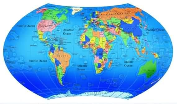 World countries broken families inspirations magazine and antarctica world countries continent is one of several very large landmasses with 7 regions commonly regarded as continents each continent contain some countries gumiabroncs Gallery