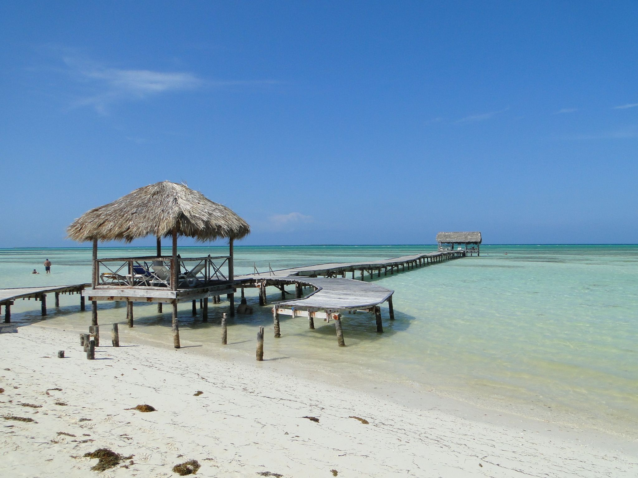 Cayo Guillermo 2020: Best of Cayo Guillermo Tourism ...  |Beach Cayo Guillermo Cuba