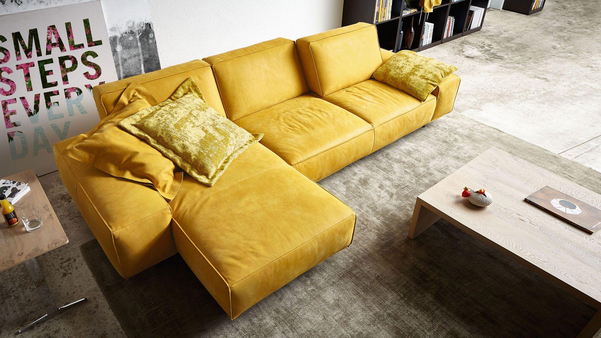 billige sofa amazing full size of sofa lange ikea schlafsofa couch beste billige sofa tolle. Black Bedroom Furniture Sets. Home Design Ideas