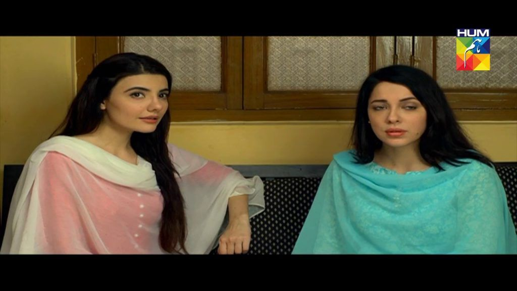 Kuch Na Kaho Episode 12 Full Hd 12 December 2016 Pakistani Dramas Online Pakistani Dramas Episode