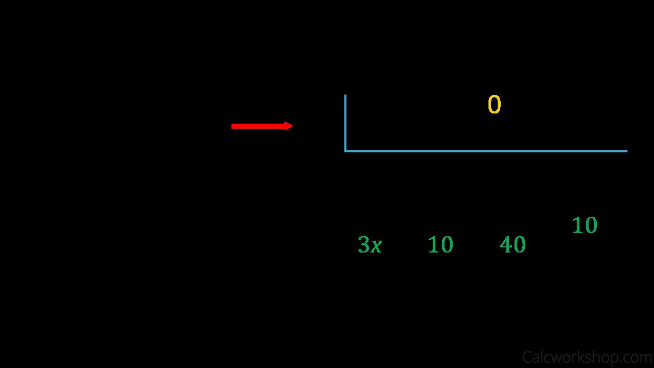 Pin Op Wiskunde [ 720 x 1280 Pixel ]