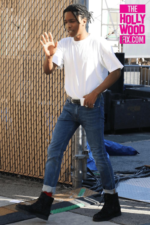 ASAP Rocky – Wikipedia