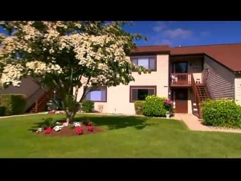 """Last night, HGTV's real estate reality show """"House Hunters"""