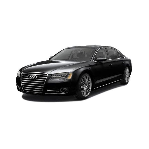 Http Cars Pricedekho Com Audi A8 View Audi A8 Price In India Starts At 89 07 000 As On Nov 29 2012 Latest New Audi A8 2 Audi A8 Price Audi A8 Compare Cars