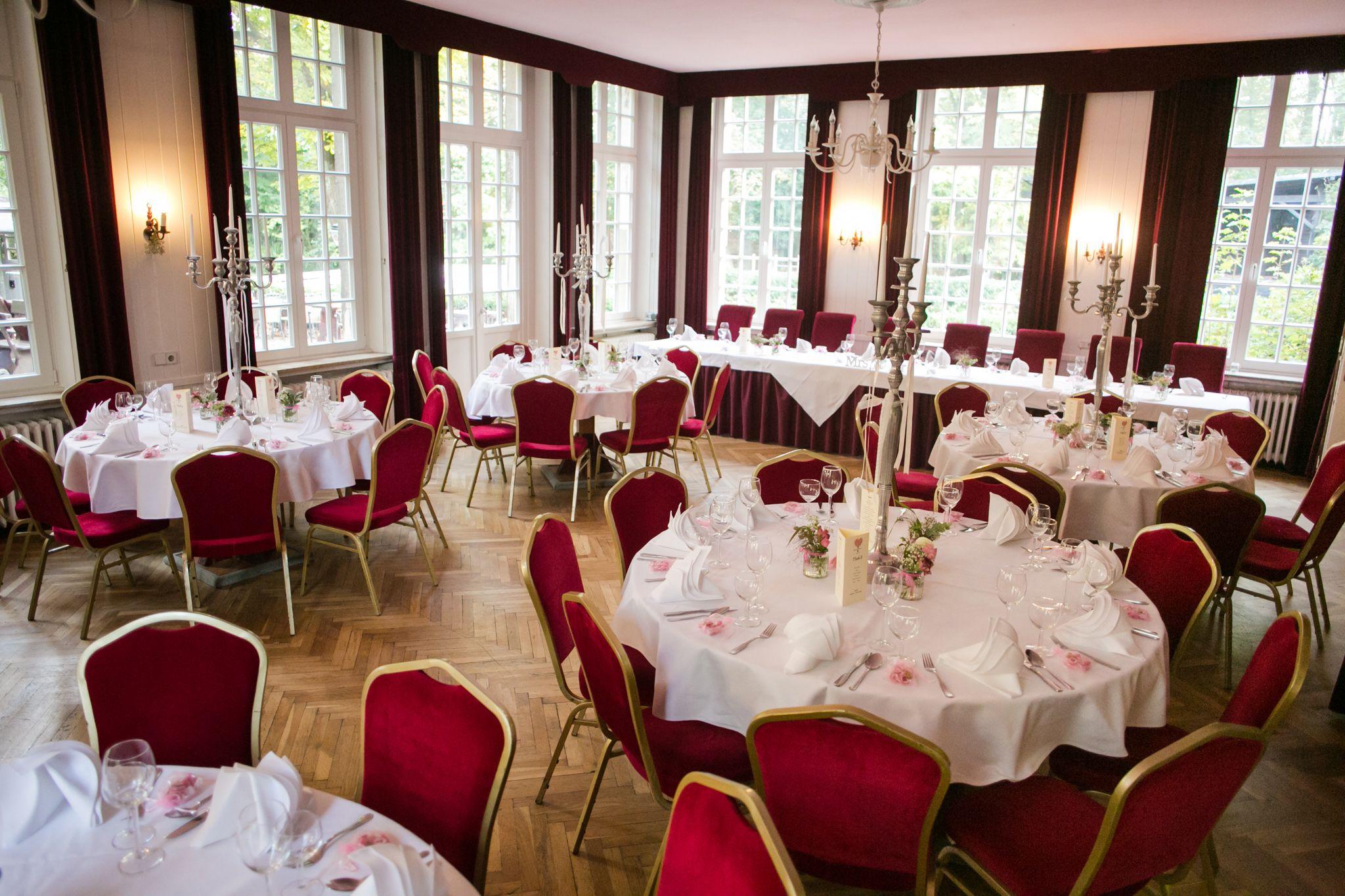 Hochzeitslocation Munster Wienburg Hochzeitslocation Rote Hochzeit Munster