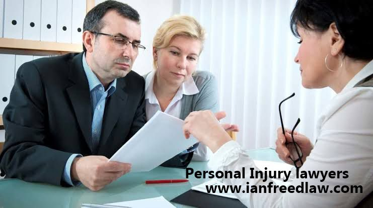 Visit Us At Https Www Ianfreedlaw Com If You Were Injured By Someone S Careless Reckless Or In 2020 Personal Injury Lawyer Injury Lawyer Personal Injury Attorney