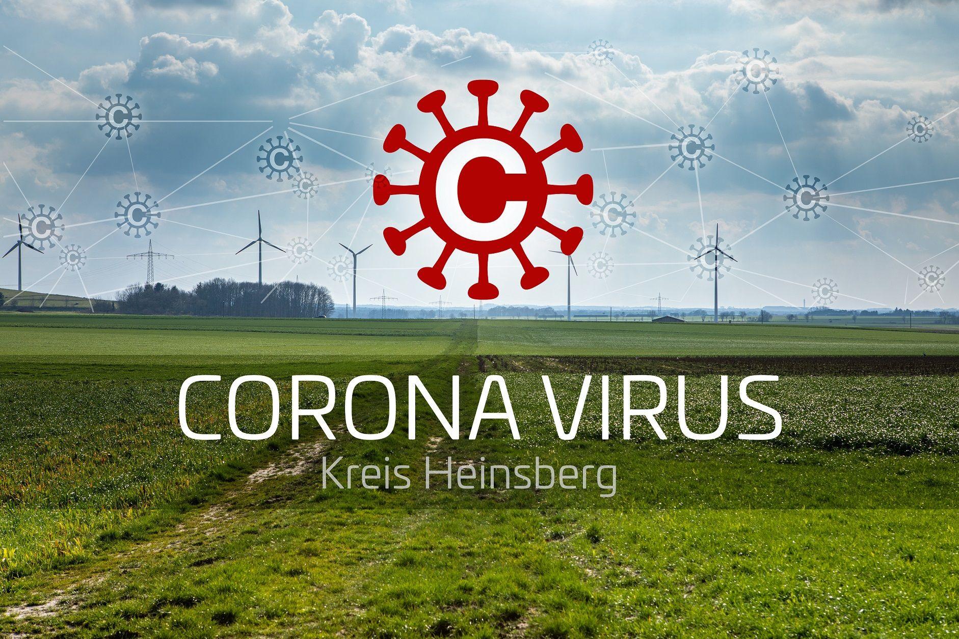 Corona Heinsberg Liveticker