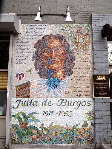 Gemdor Oro Burgos Comprooroahora Com